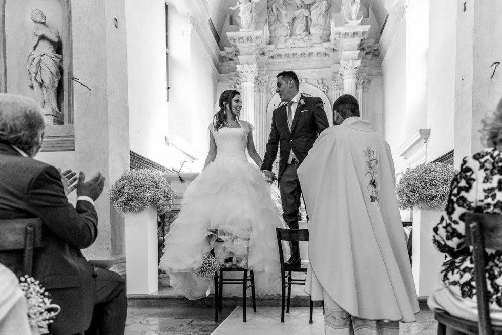 arienrsp 45 980x654 - Luxury Wedding Gallery