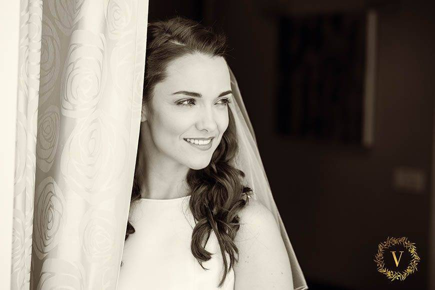 beautiful-Kate-right-before-her-wedding-ceremony