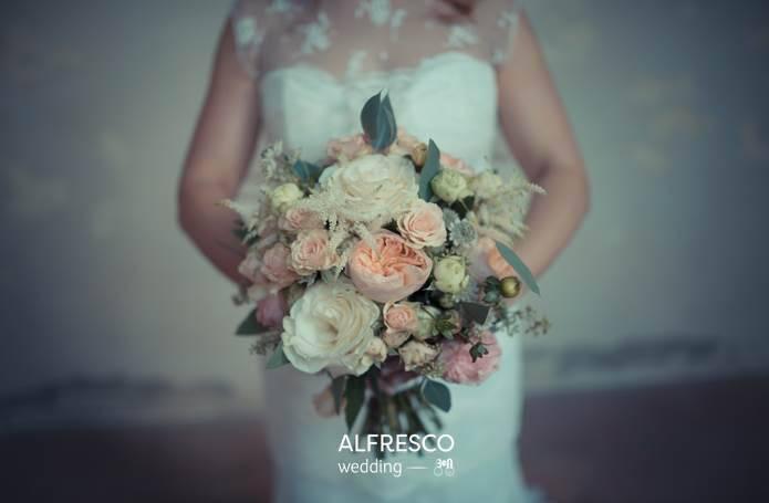 bouquet 3 - Luxury Wedding Gallery
