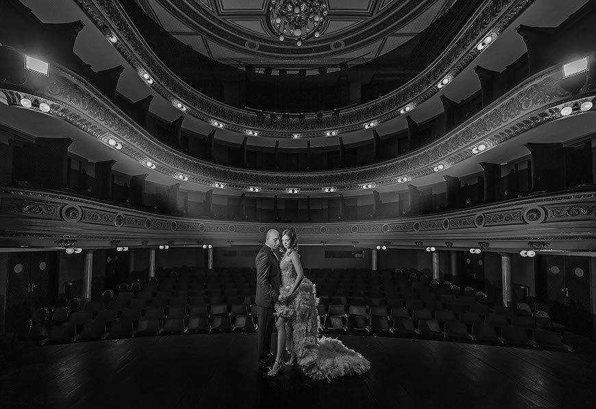 bride-groom-varazdin-croatia-wedding