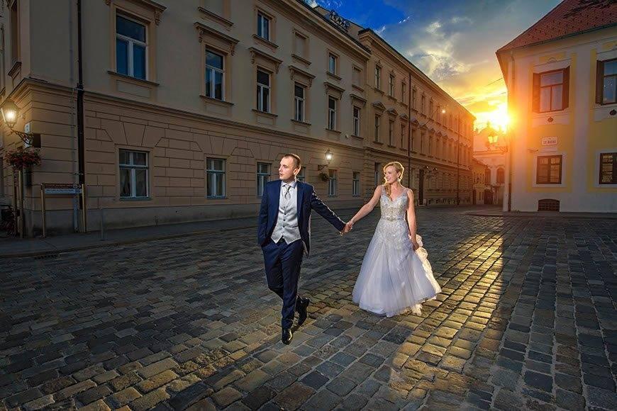 bride-groom-walking-zagreb