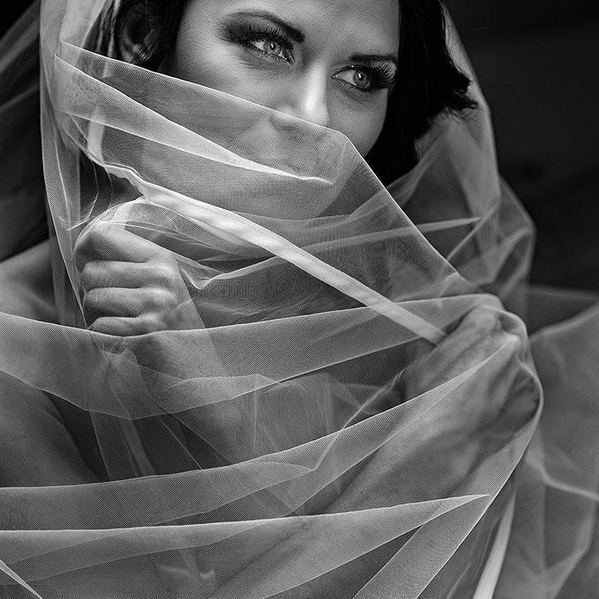 bride-portrait-in-vail-croatia