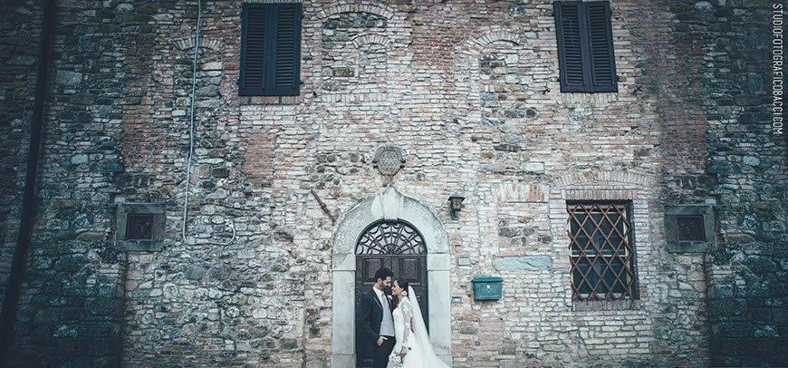 bride_and_groom_tuscany