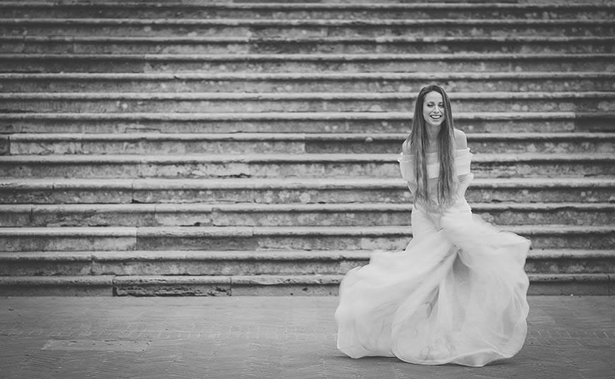 bridedress fun - Luxury Wedding Gallery