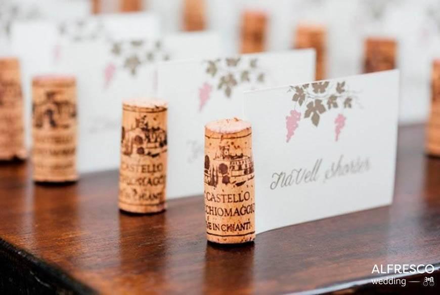 cork - Luxury Wedding Gallery