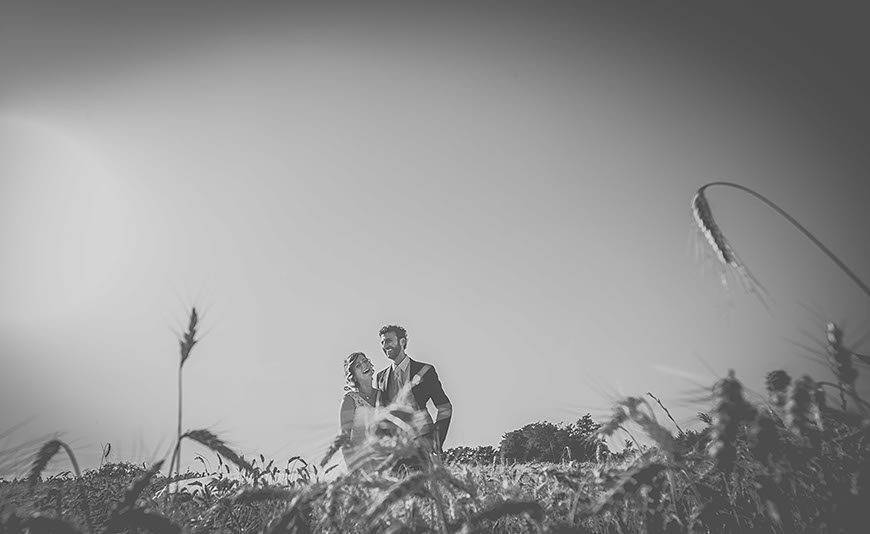 country wedding tuscany - Luxury Wedding Gallery