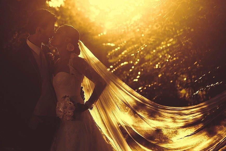 creative_wedding_tuscany