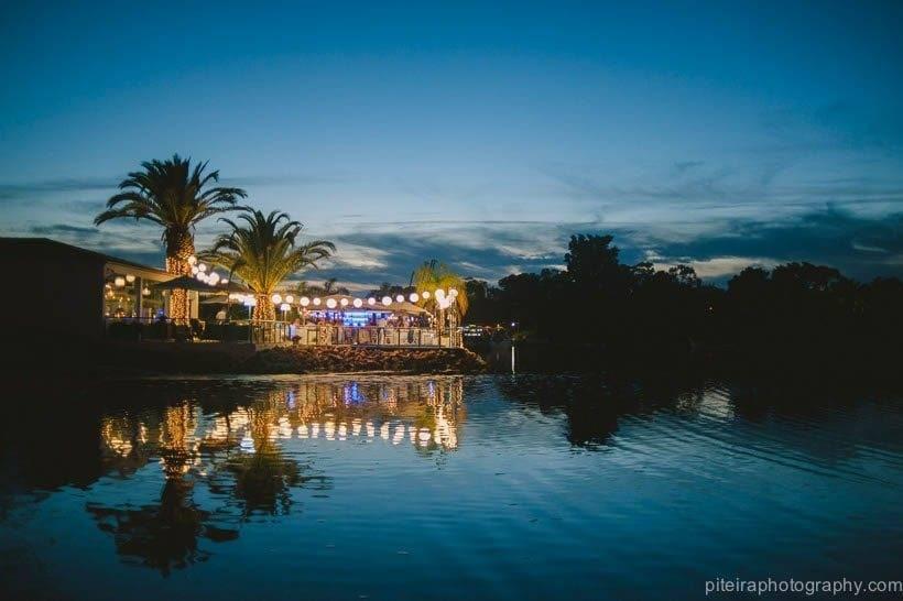 destination wedding algarve portugal 59 1 - Luxury Wedding Gallery