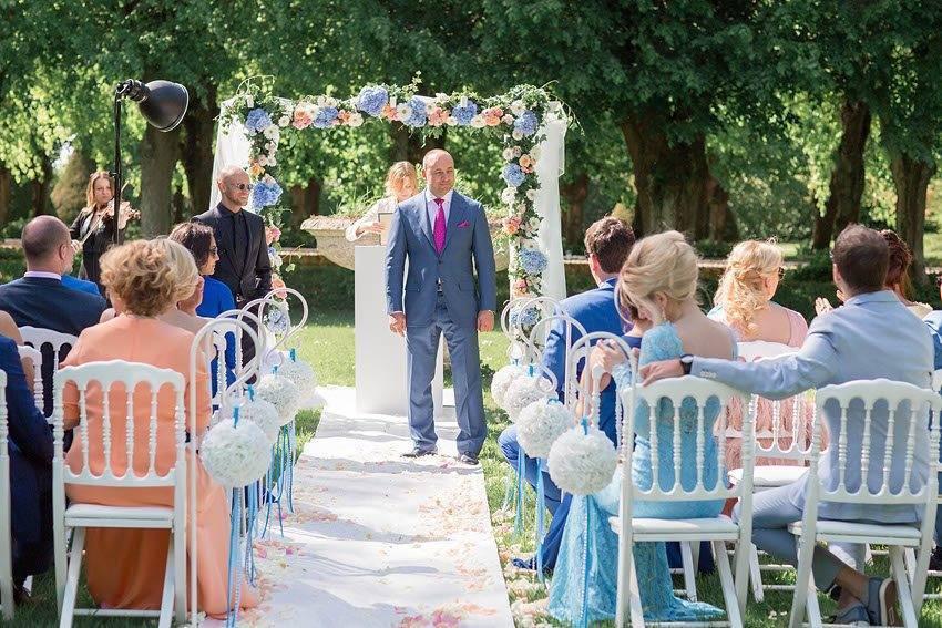 destination wedding france - Luxury Wedding Gallery