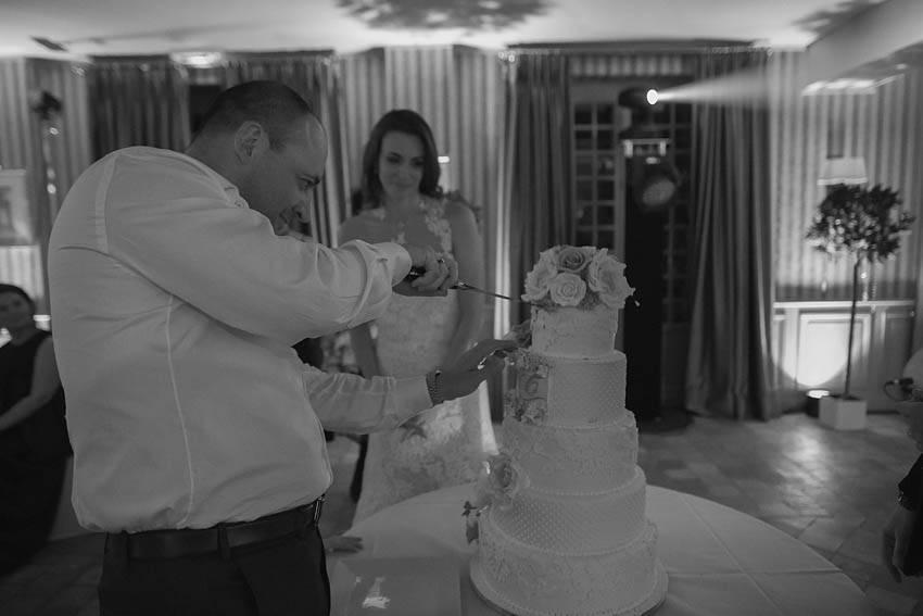 destination wedding planner france - Luxury Wedding Gallery