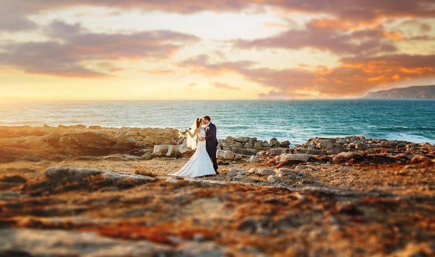 destination wedding planner paris - Luxury Wedding Gallery
