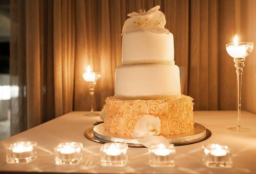 destination wedding planner portugal - Luxury Wedding Gallery