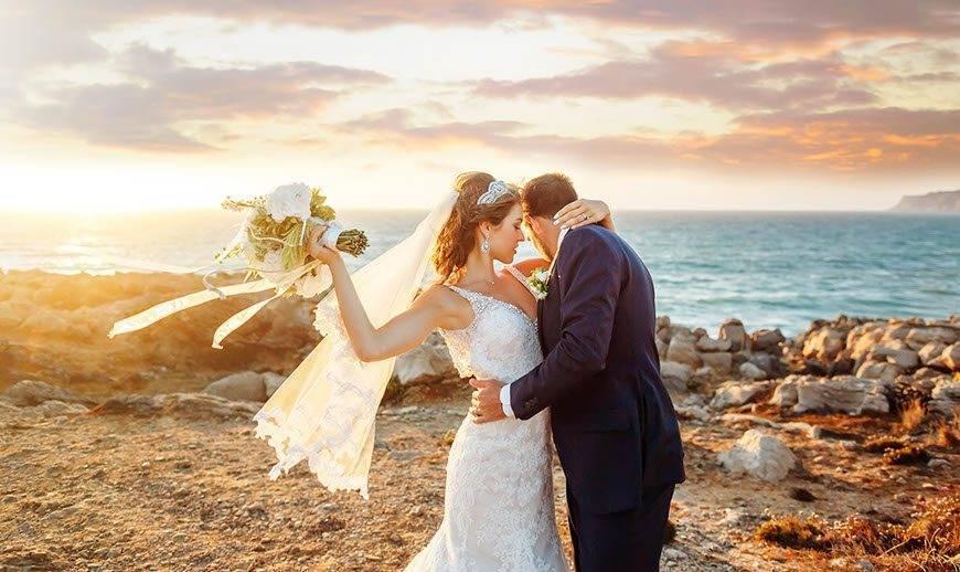 destination wedding planner - Luxury Wedding Gallery