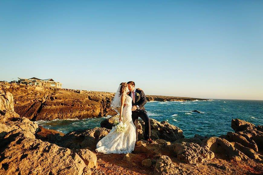 destination wedding portugal - Luxury Wedding Gallery