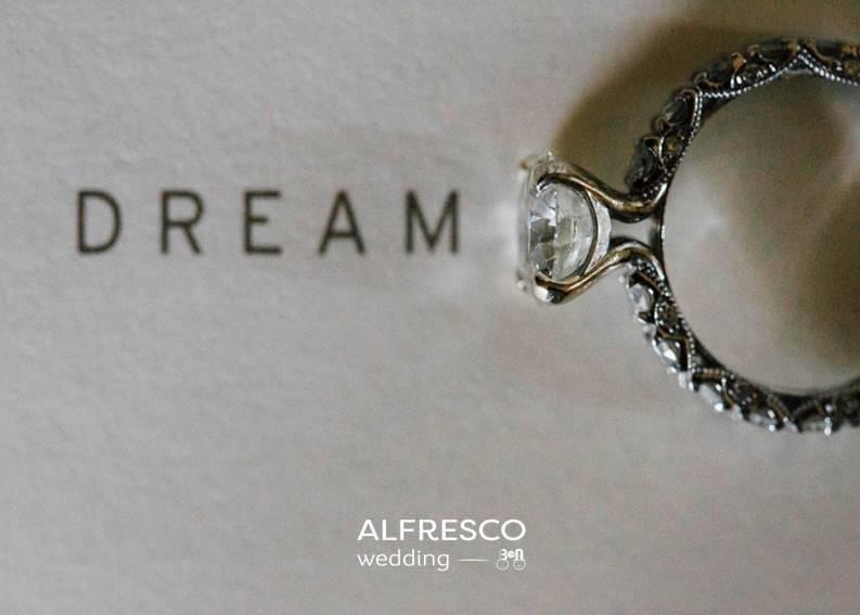 dream - Luxury Wedding Gallery