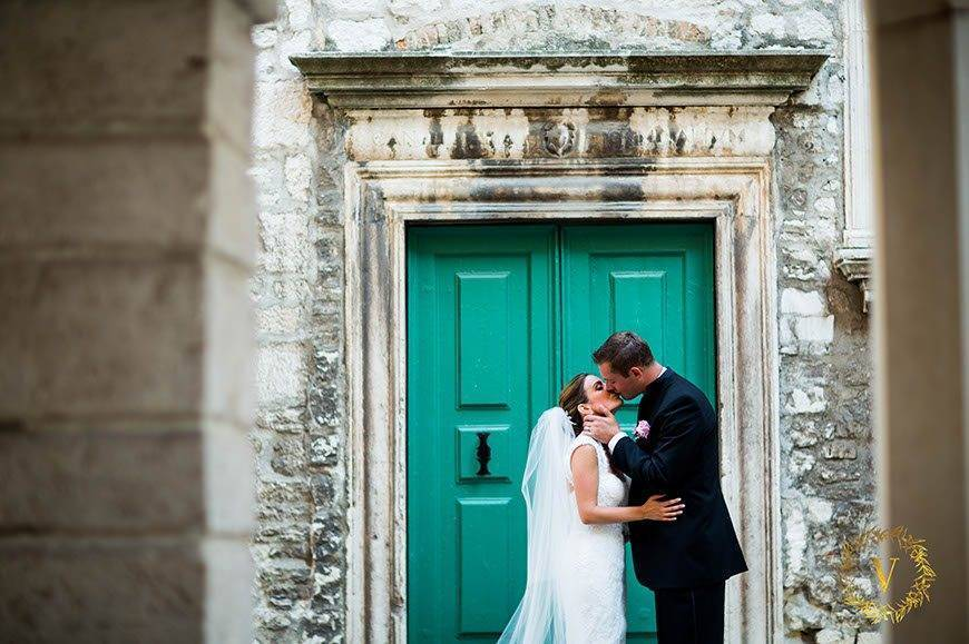 formal-photoshoot-in-ancient-town-of-Sibenik_
