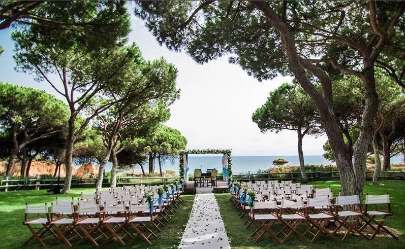 foto 5 - Luxury Wedding Gallery
