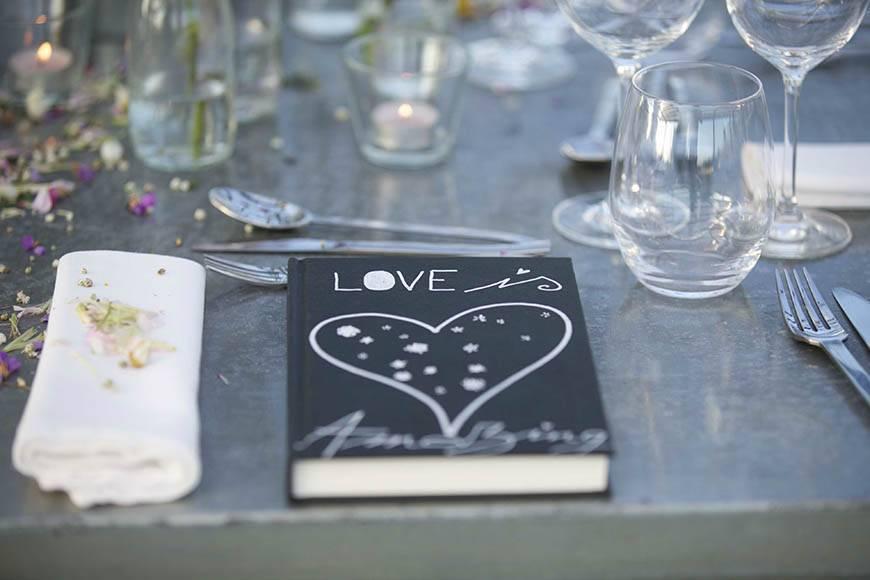 foto galeria2 - Luxury Wedding Gallery