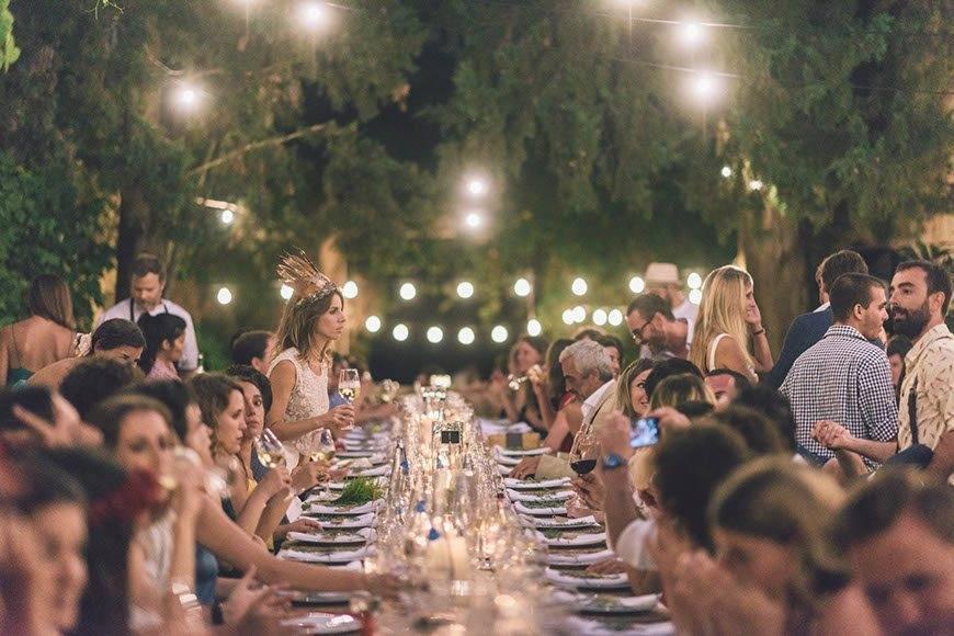 foto galeria7 - Luxury Wedding Gallery
