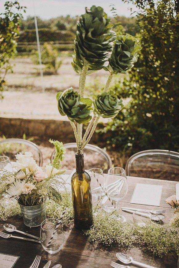 foto galeria8 - Luxury Wedding Gallery