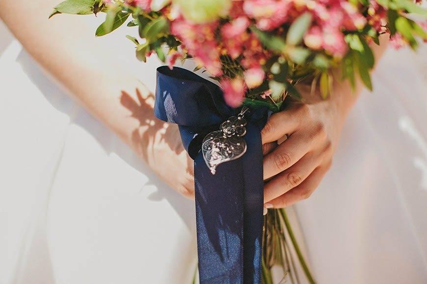 foto3 - Luxury Wedding Gallery