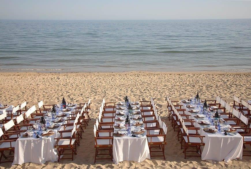 foto4 - Luxury Wedding Gallery