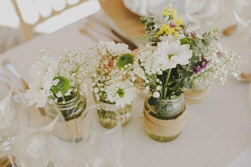 foto6 - Luxury Wedding Gallery