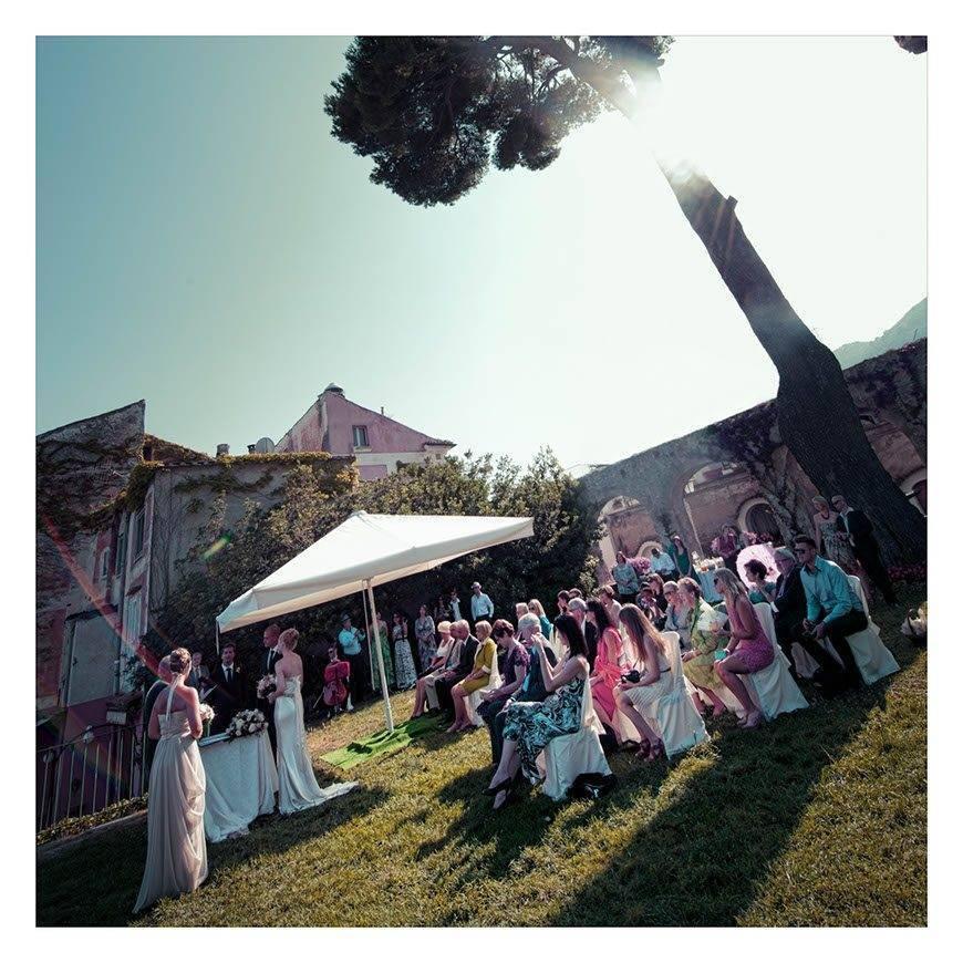 garden-civil-ceremony