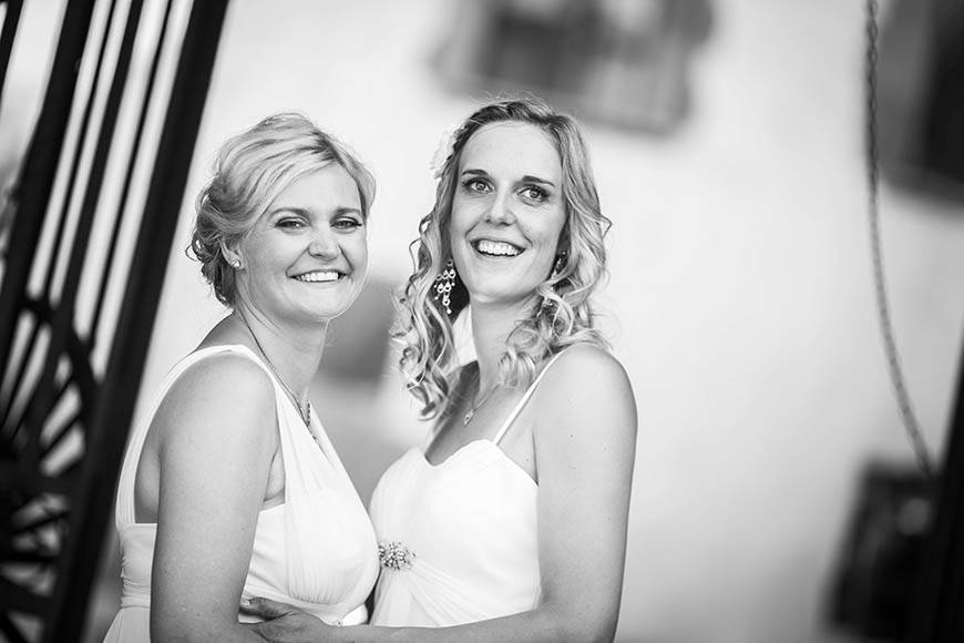 gay_wedding_tuscany
