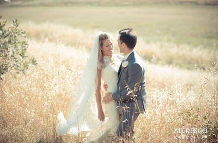 grano - Luxury Wedding Gallery