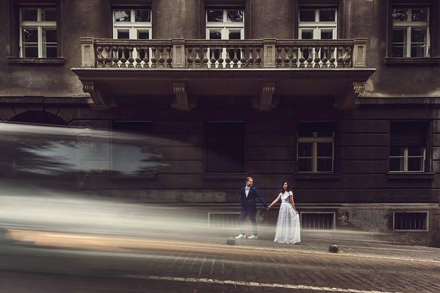 groom-leading-bride-zagreb-croatia