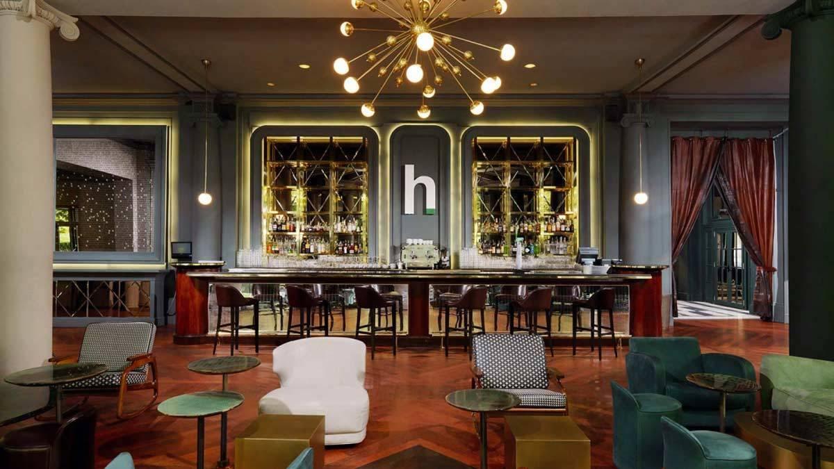 hclub-Diana-Bar-Sheraton-Diana-Majestic