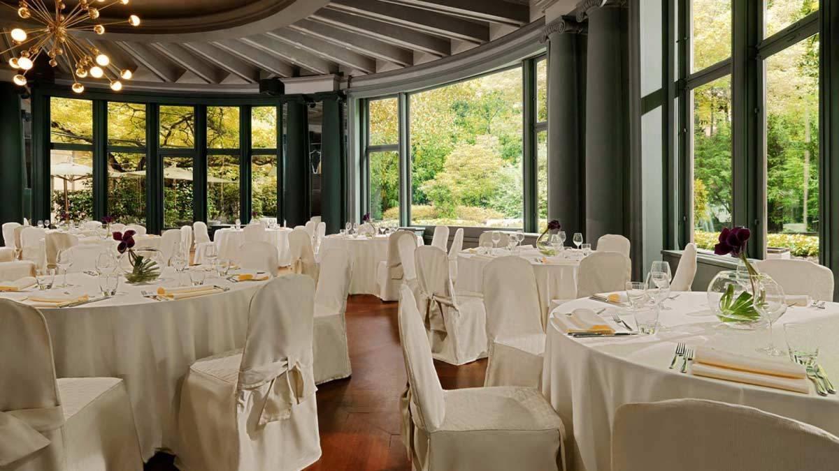hclub-Diana-Gala-dinner-set-up-Sheraton-Diana-Majestic