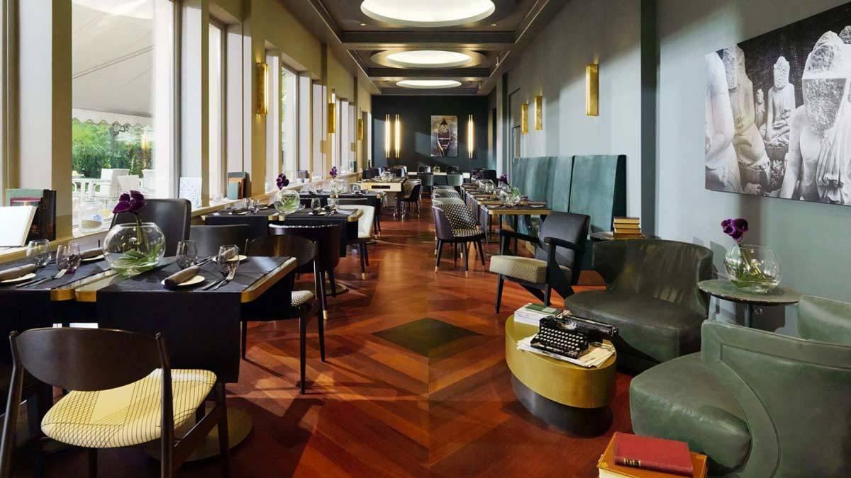hclub-Diana-restaurant-area-Sheraton-Diana-Majestic
