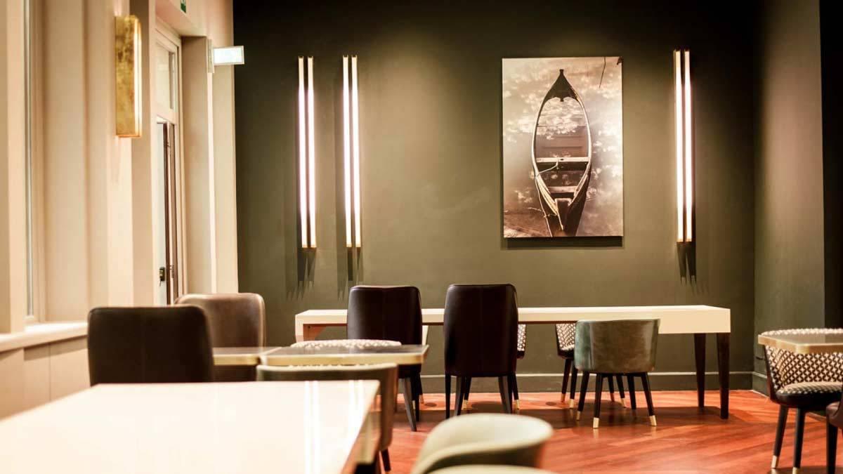 hclub-restaurant-sheraton-diana