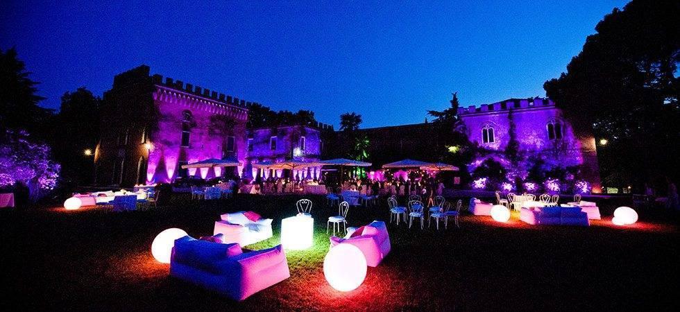 image 000021 - Luxury Wedding Gallery