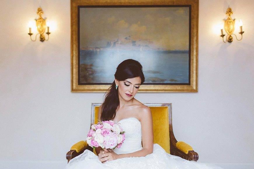 iranian wedding in sicily hotel timeo042 - Luxury Wedding Gallery