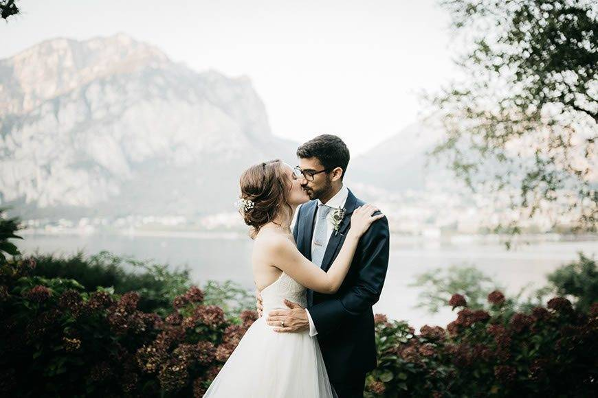 italy_destination_wedding_photographer_00003