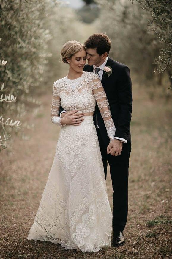 italy_destination_wedding_photographer_00006