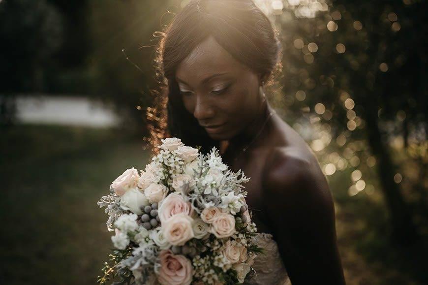 italy_destination_wedding_photographer_00009