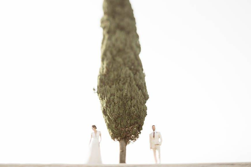 italy destination wedding photographer 00012 - Luxury Wedding Gallery
