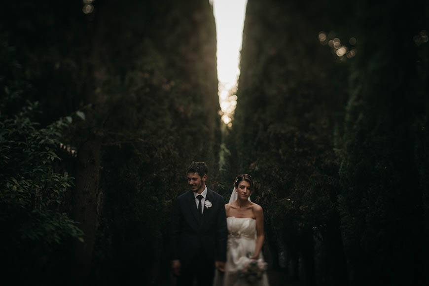 italy destination wedding photographer 00015 - Luxury Wedding Gallery