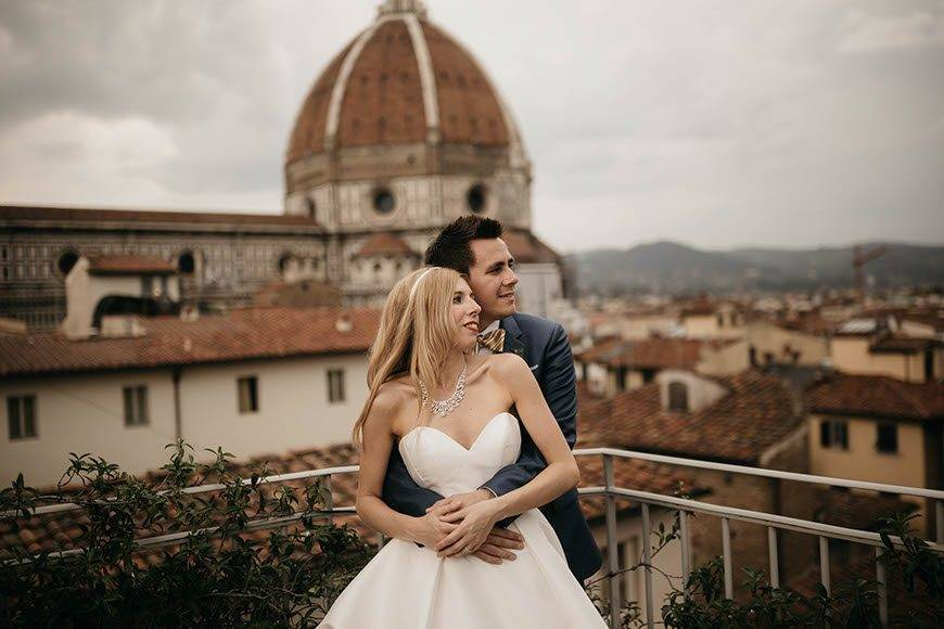 italy destination wedding photographer 00017 - Luxury Wedding Gallery
