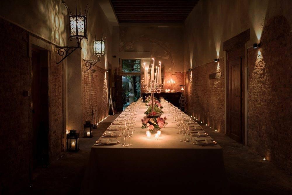 jpg - Luxury Wedding Gallery
