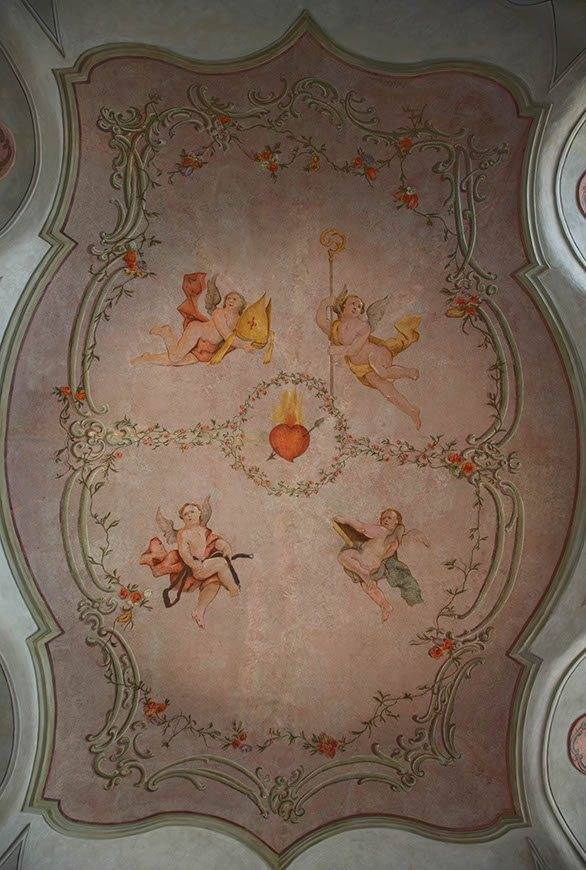 lux4310de 168511 Refectory 1887 Bar - Luxury Wedding Gallery