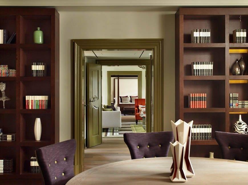 lux4310gr 168503 Presidential Suite - Luxury Wedding Gallery