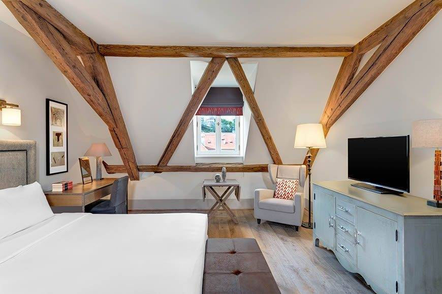 lux4310gr 179460 Premium Deluxe Room - Luxury Wedding Gallery