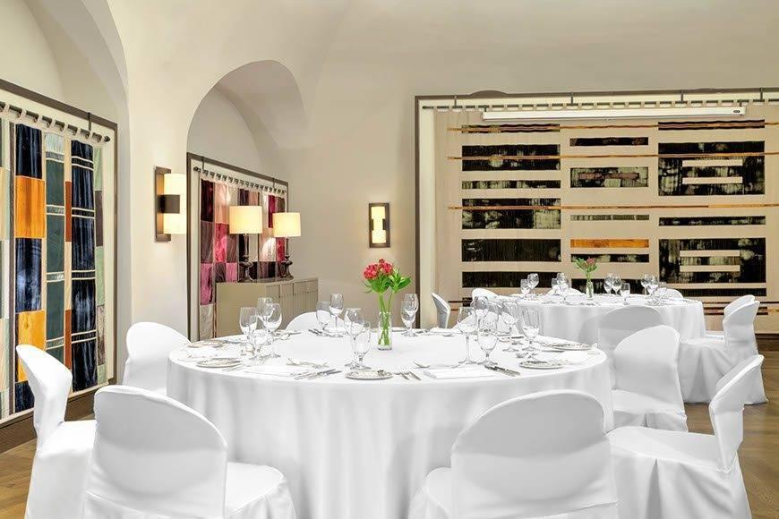 lux4310mf 179419 Ballroom - Luxury Wedding Gallery