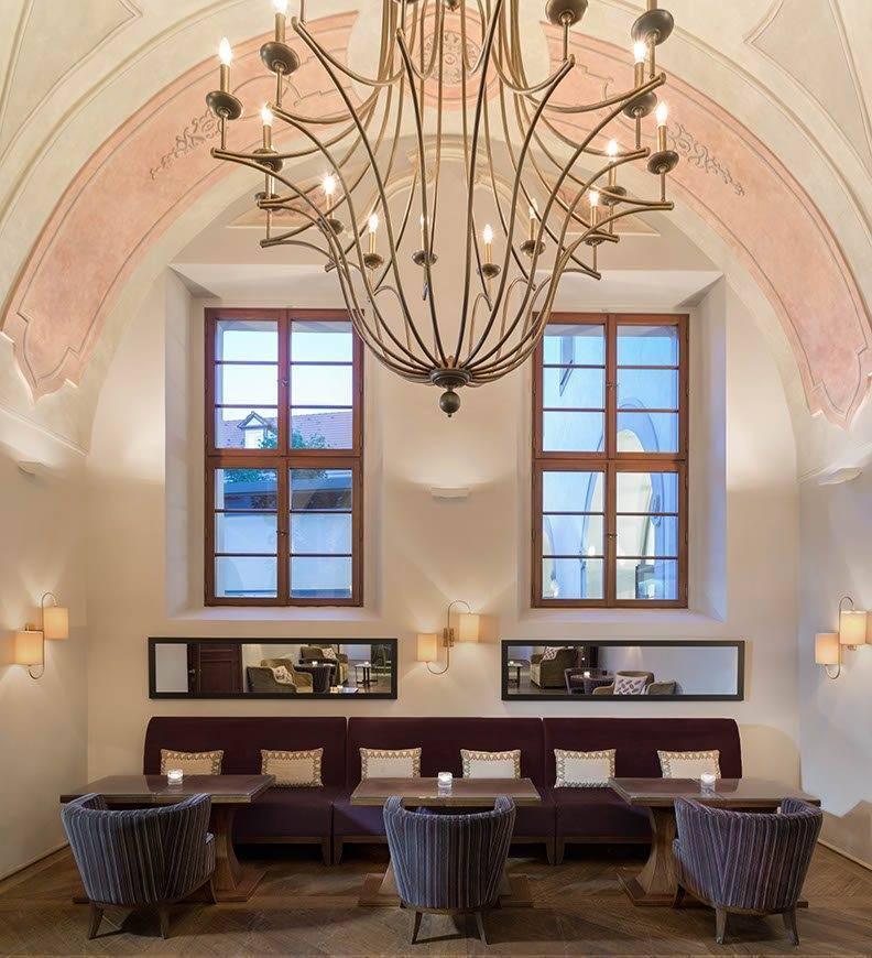 lux4310re 179423 Refectory Bar 1887 - Luxury Wedding Gallery