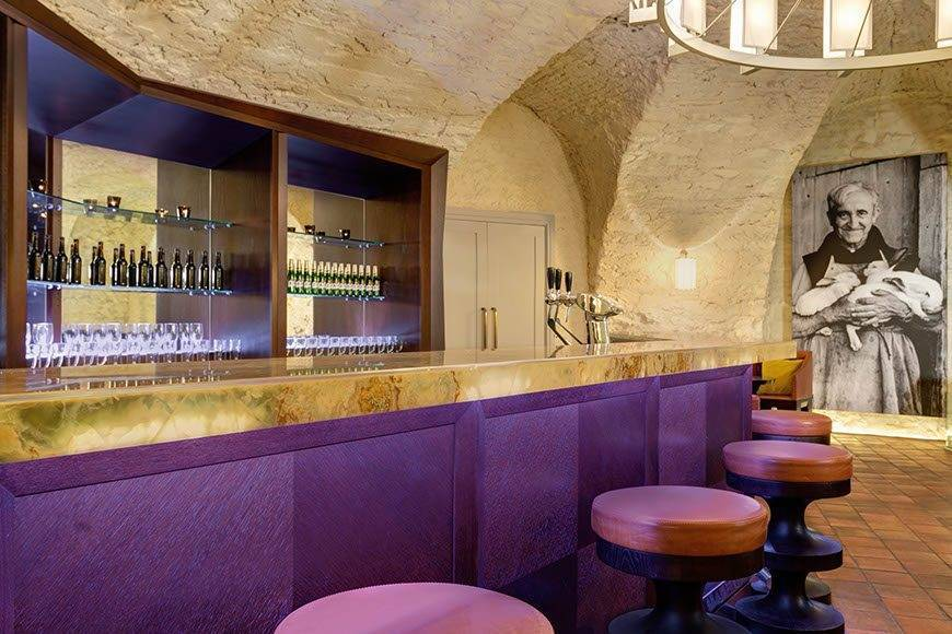 lux4310re 179430 St Thomas Brewery Bar - Luxury Wedding Gallery